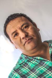 Miguelon