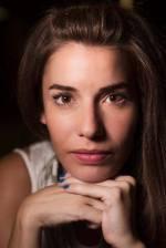elena (3)