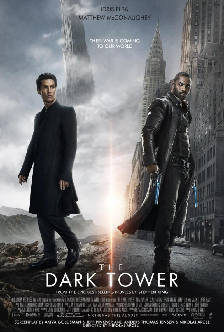 the_dark_tower-790489565-large