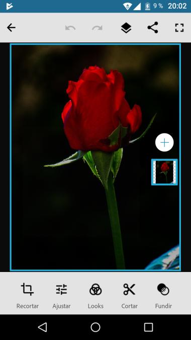 Captura de pantalla_20181003-200301