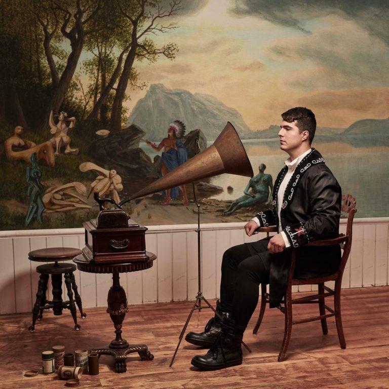 Jeremy-Dutcher-Wolastoqiyik-Lintuwakonawa-Album-Artwork-1200x1200