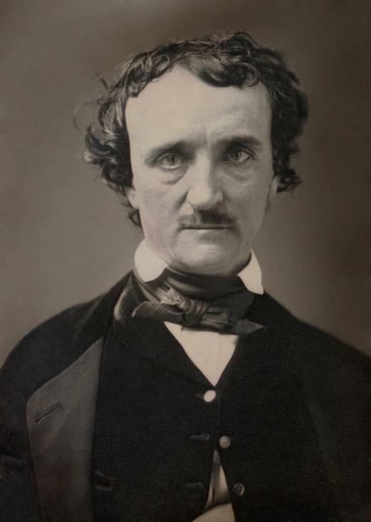 Edgar_Allan_Poe,_circa_1849,_restored,_squared_off_pp